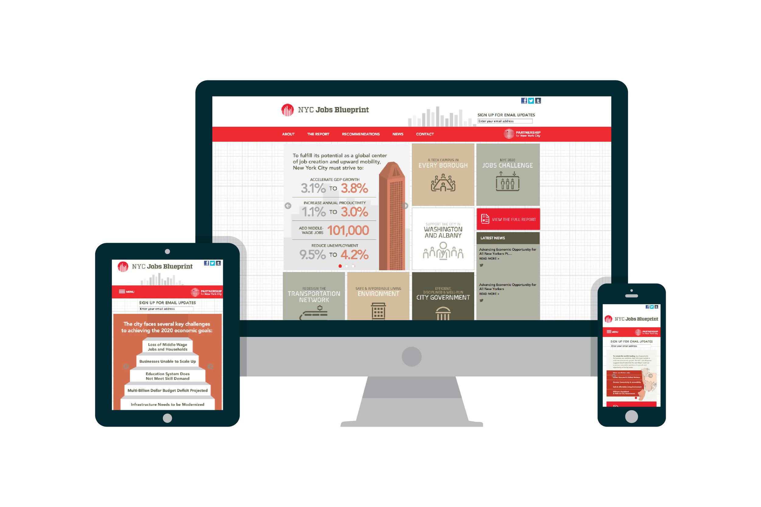 ronaldvillegas-nyc-jobs-blueprint-responsive-web-site.jpg