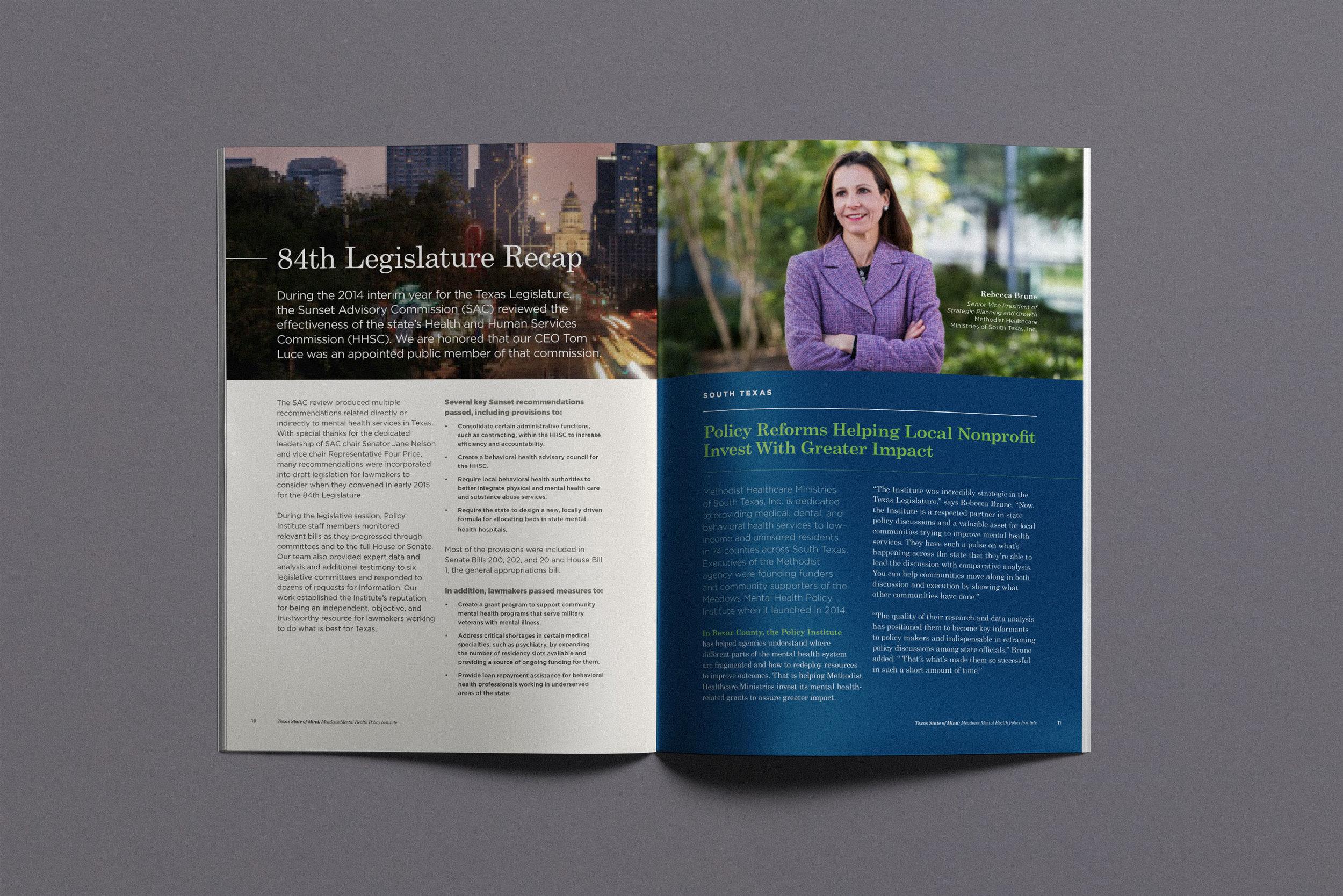 ronaldvillegas-texasstateofmind-annual-report-spread-1.jpg