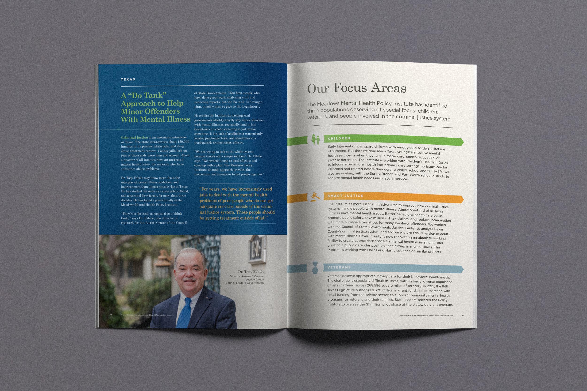 ronaldvillegas-texasstateofmind-annual-report-spread-2.jpg