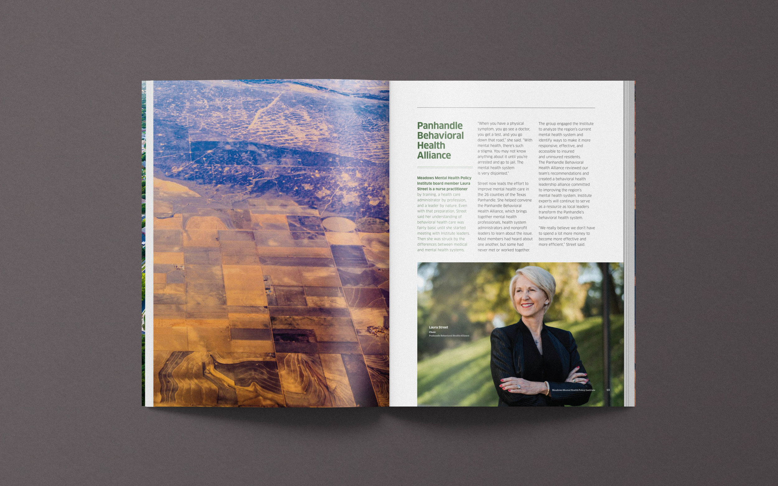 ronaldvillegas-texasstateofmind-annual-report-16-spread-2.jpg