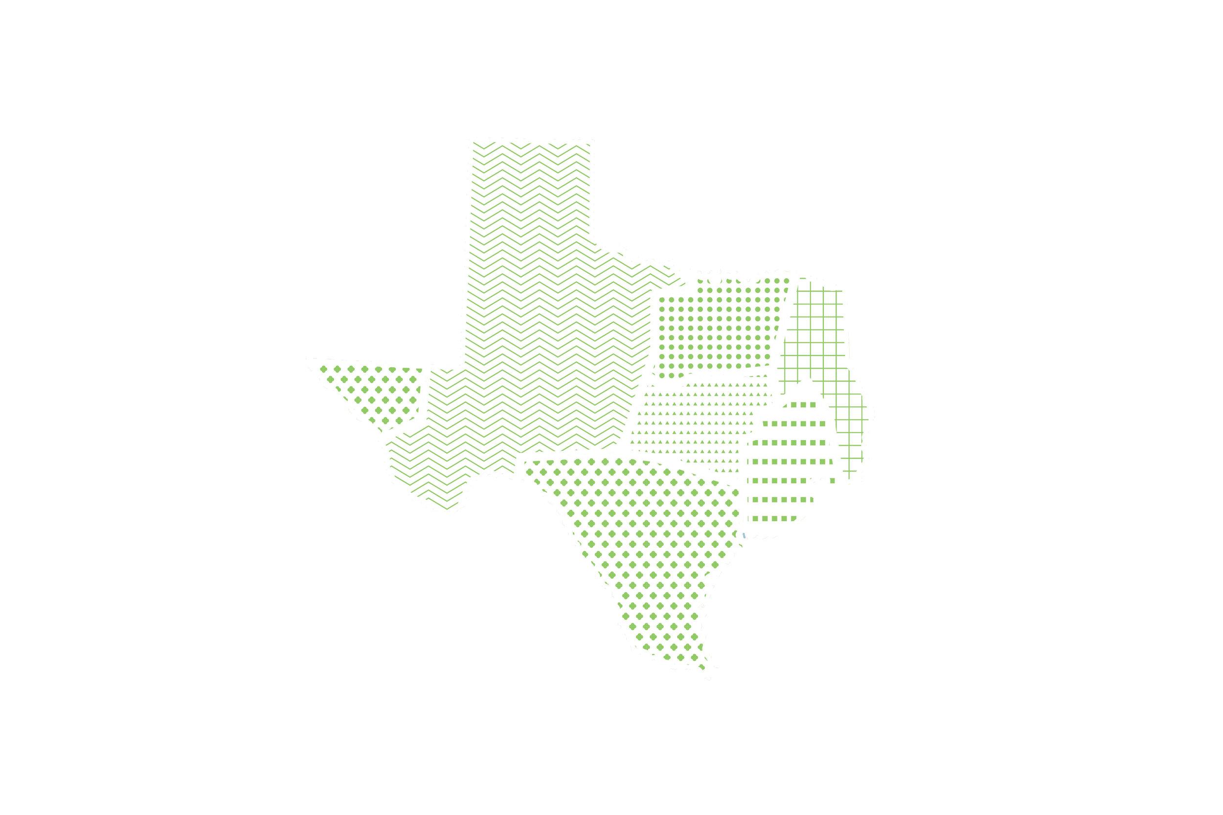 ronaldvillegas-mmhpi-texasstateofmind-identity.jpg