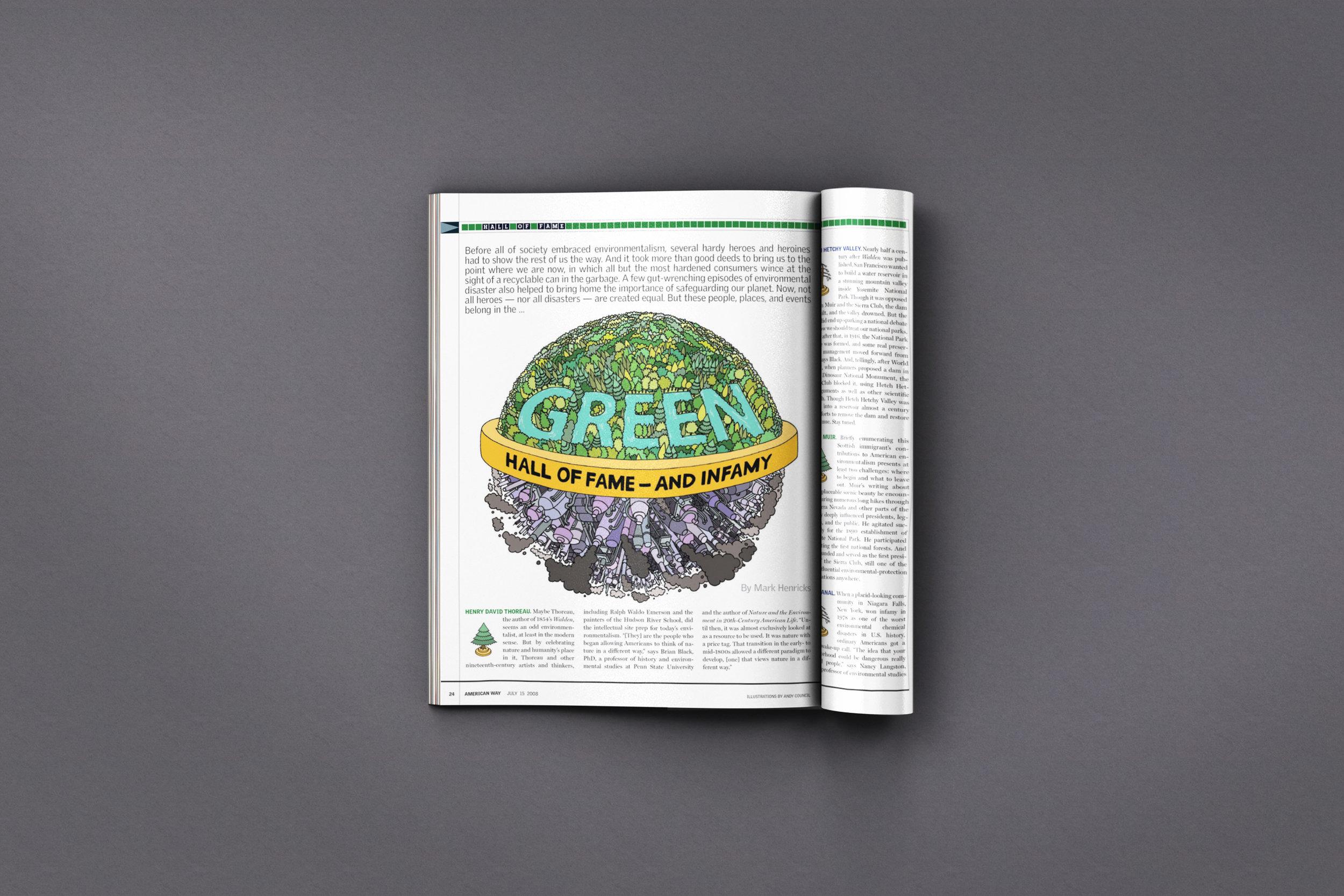 ronaldvillegas-illustration-americanway-greenhalloffame-story.jpg