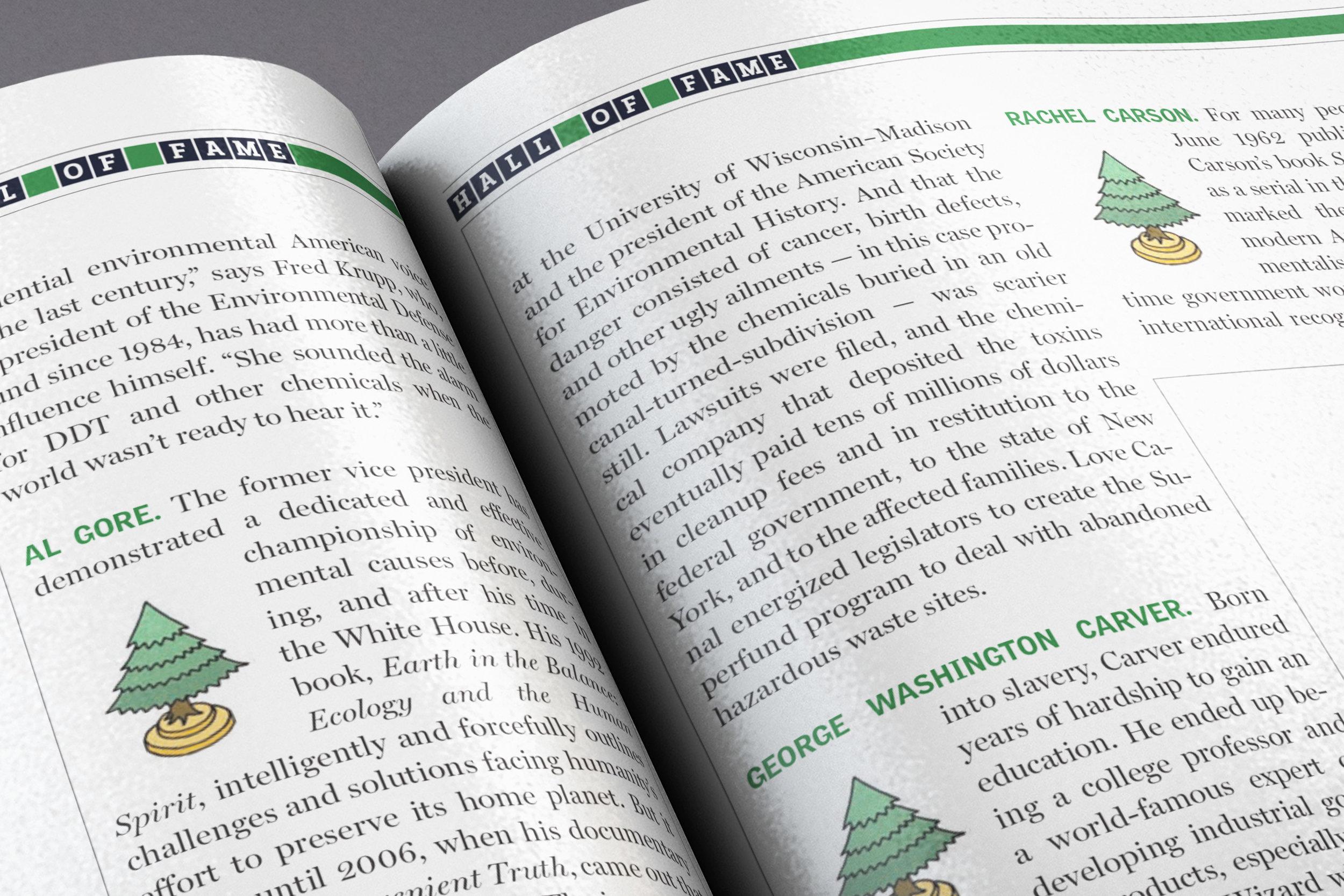ronaldvillegas-illustration-americanway-greenhalloffame-trees.jpg