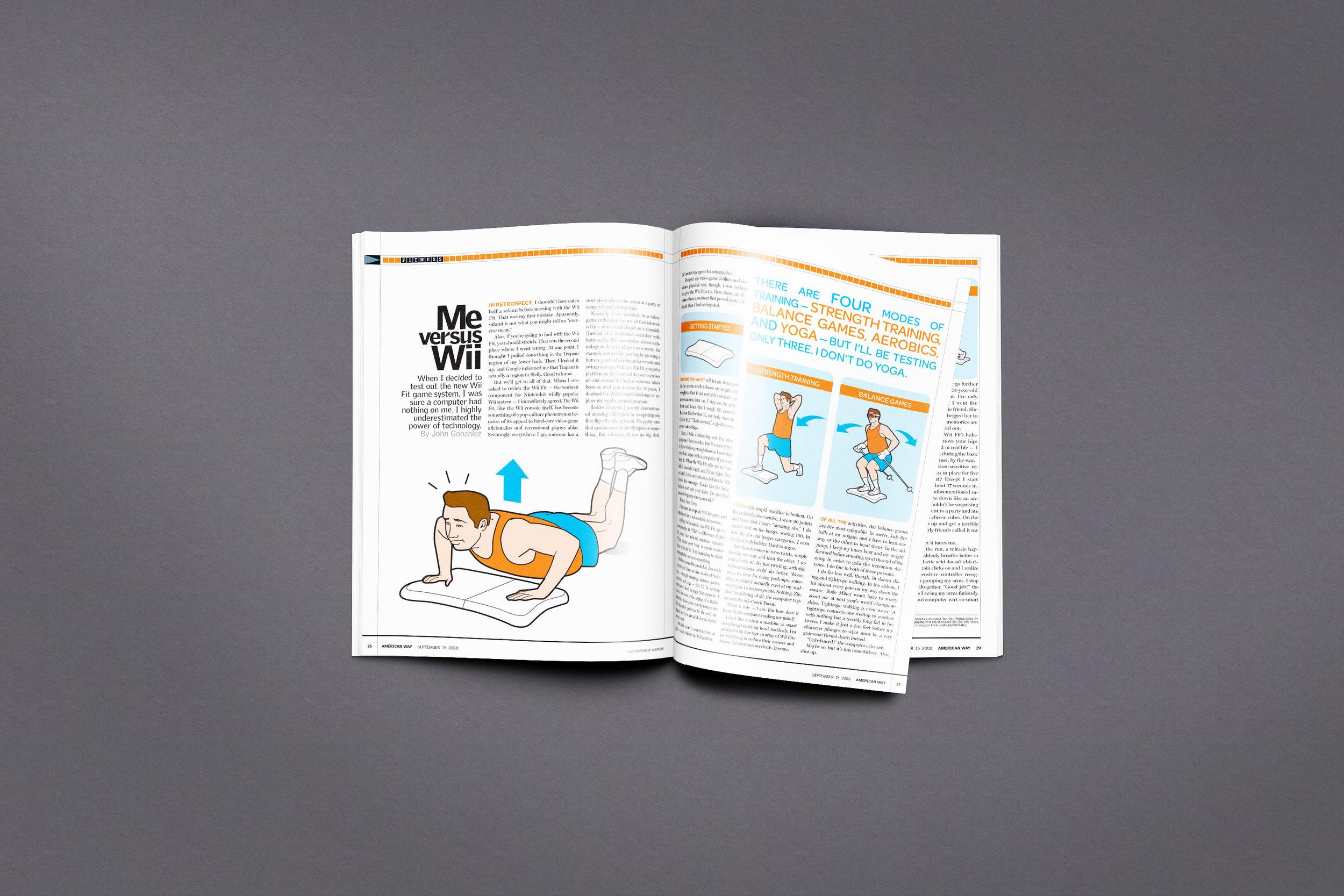 ronaldvillegas-illustration-americanway-mevswii-story.jpg