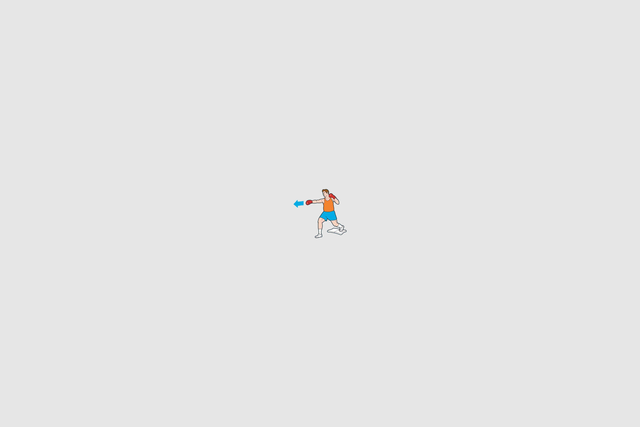 ronaldvillegas-illustration-americanway-mevswii-boxing.jpg