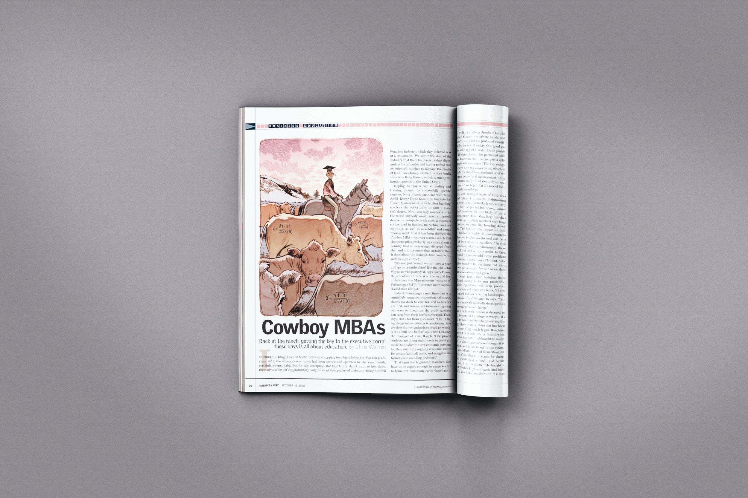 ronaldvillegas-illustration-americanway-cowboymbas.jpg