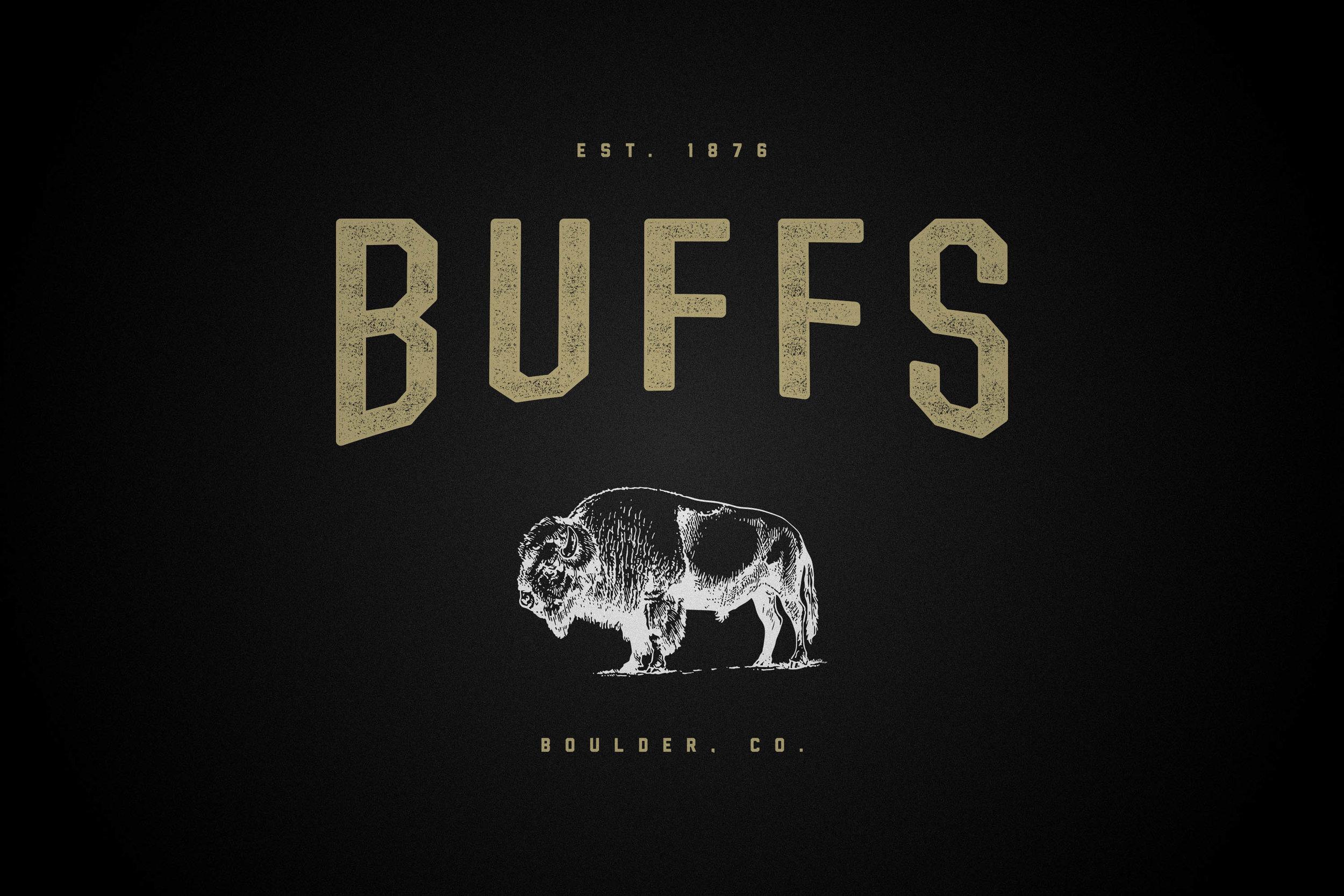ronaldvillegas-illustration-ocjapparel-coloradobuffaloes-buffs.jpg