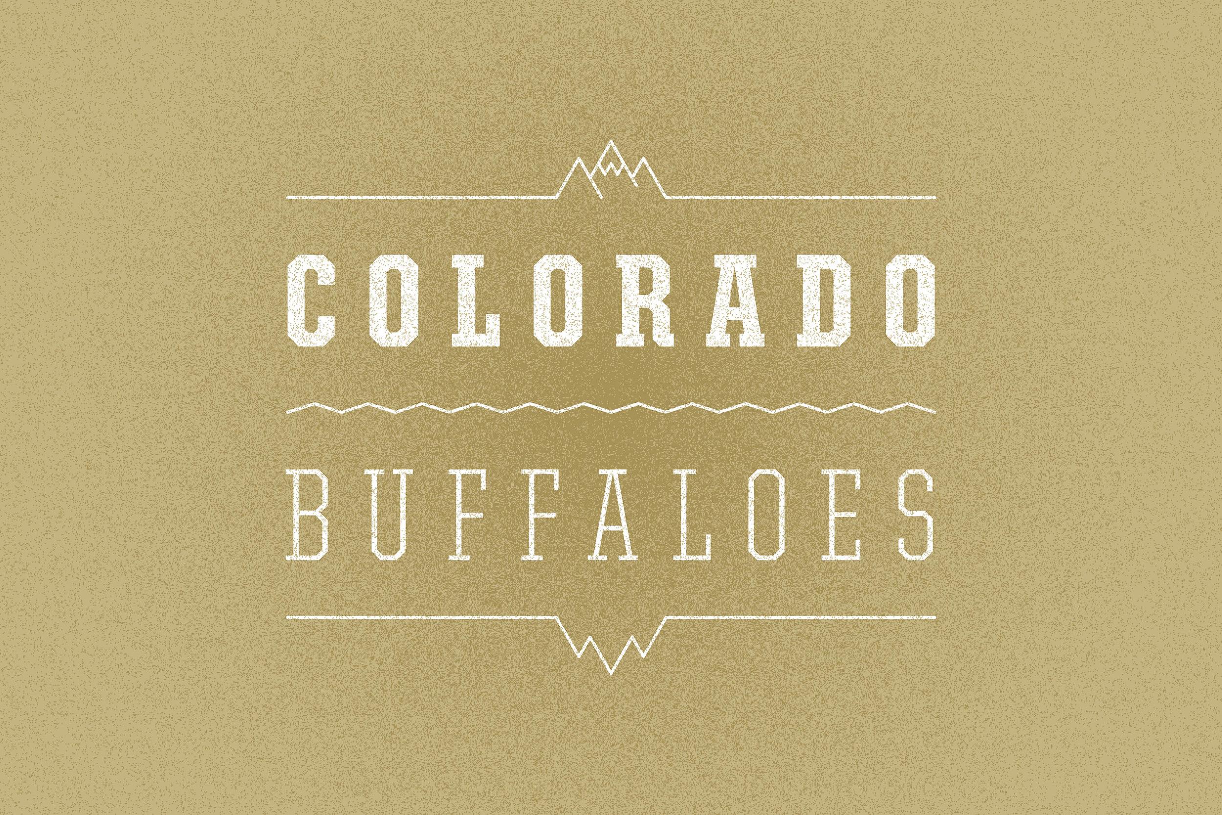 ronaldvillegas-illustration-ocjapparel-coloradobuffaloes-gold.jpg