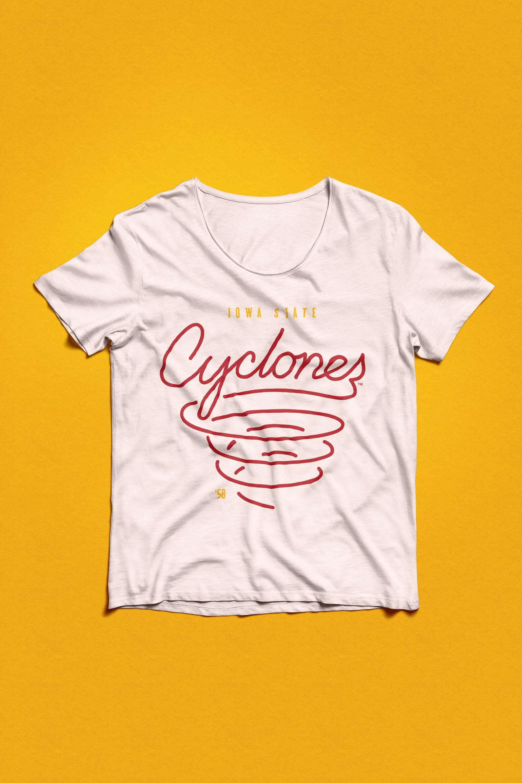 ronaldvillegas-illustration-ocjapparel-iowastatecyclones-cyclones.jpg