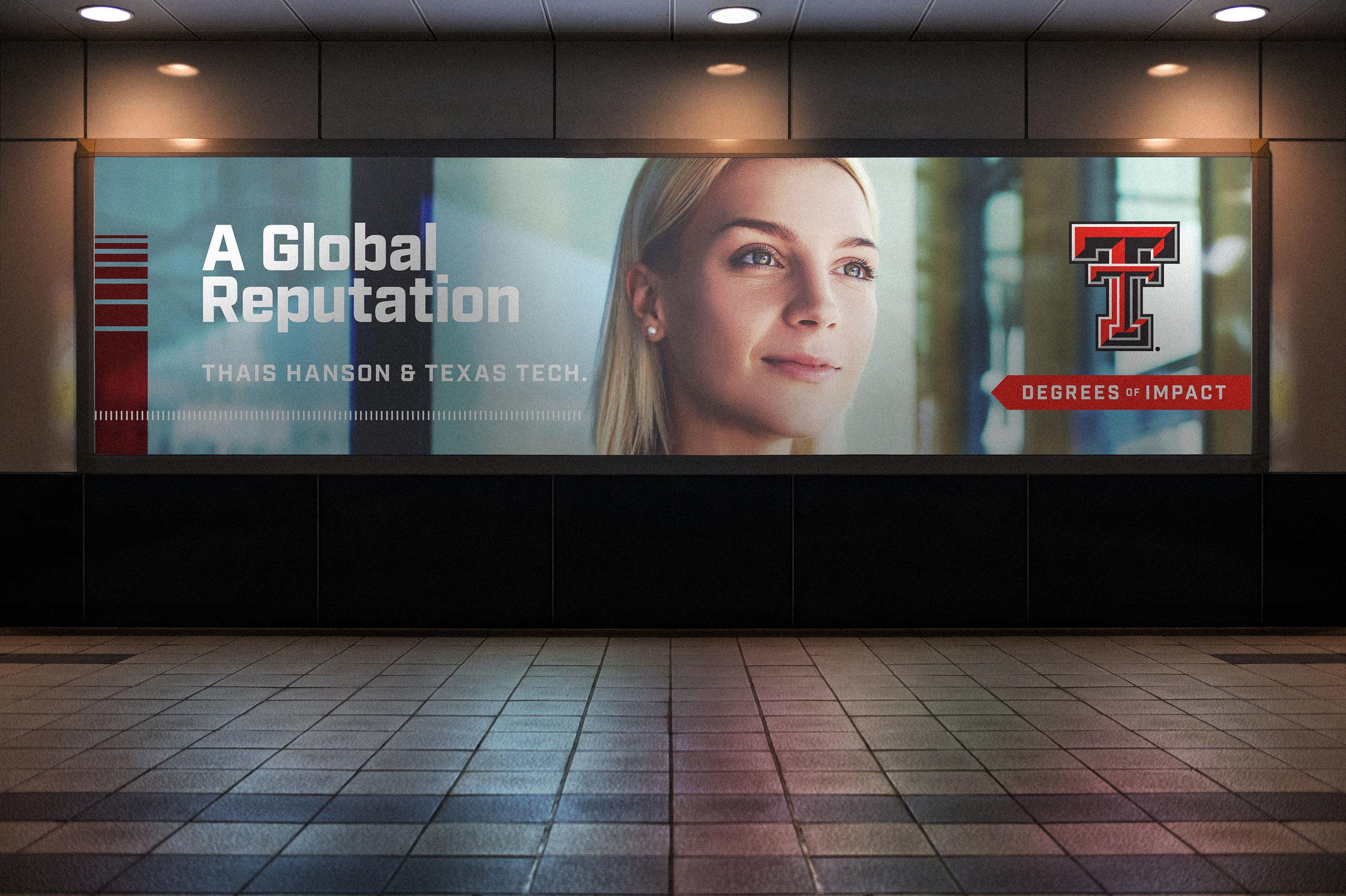 ronaldvillegas-degreesofimpact-billboard-thais-hanson.jpg