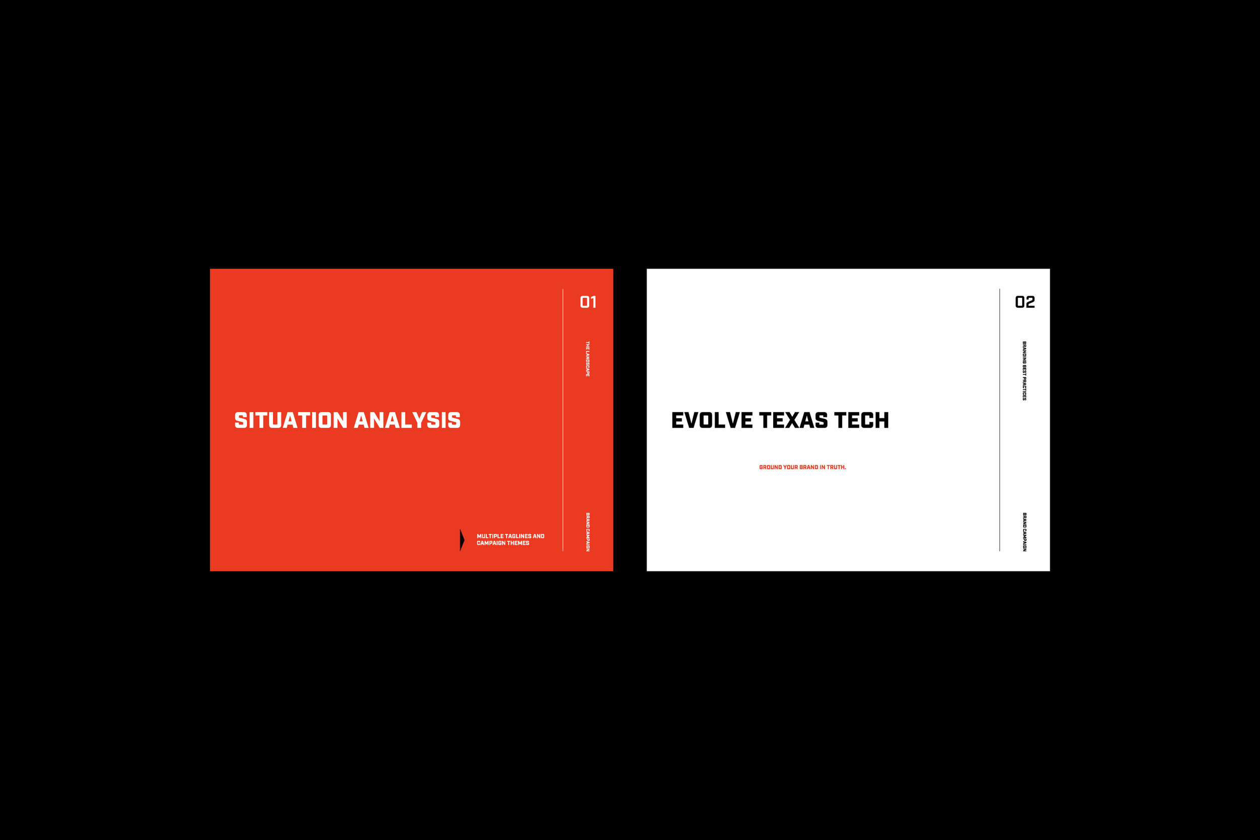 ronaldvillegas-texastech-degrees-strategy.jpg