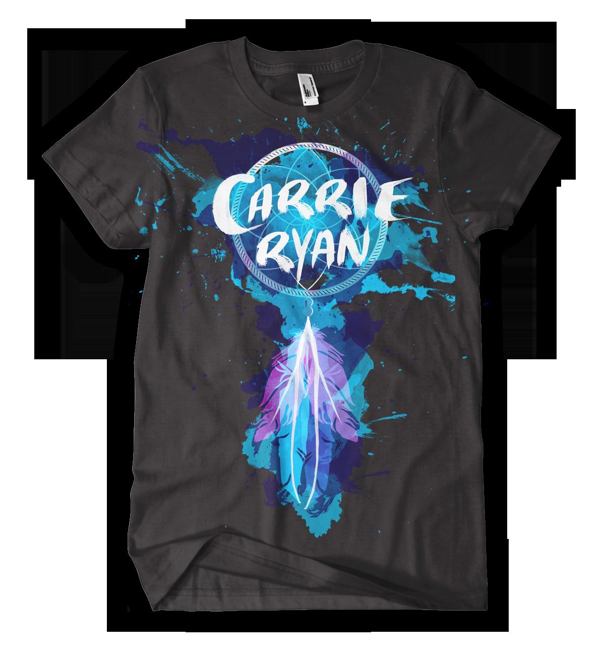 sample_cryan_dream_01.png