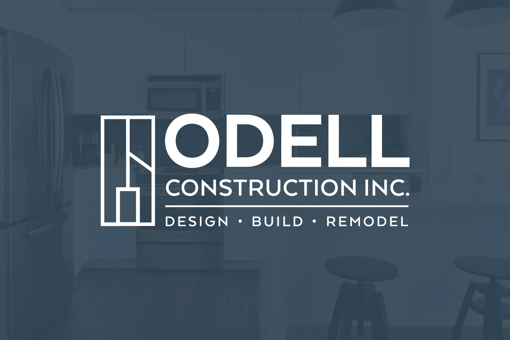 osm_thumb_odell_logo.jpg