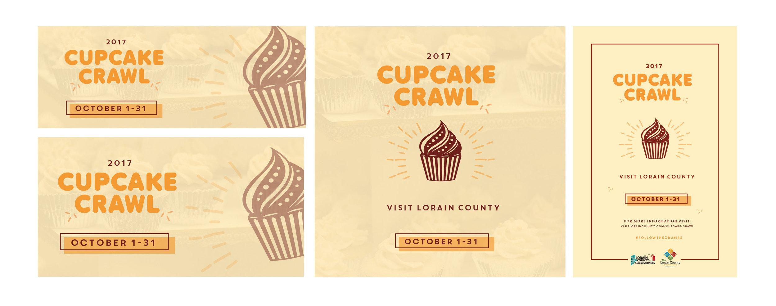 cupcakecrawl_3a.jpg