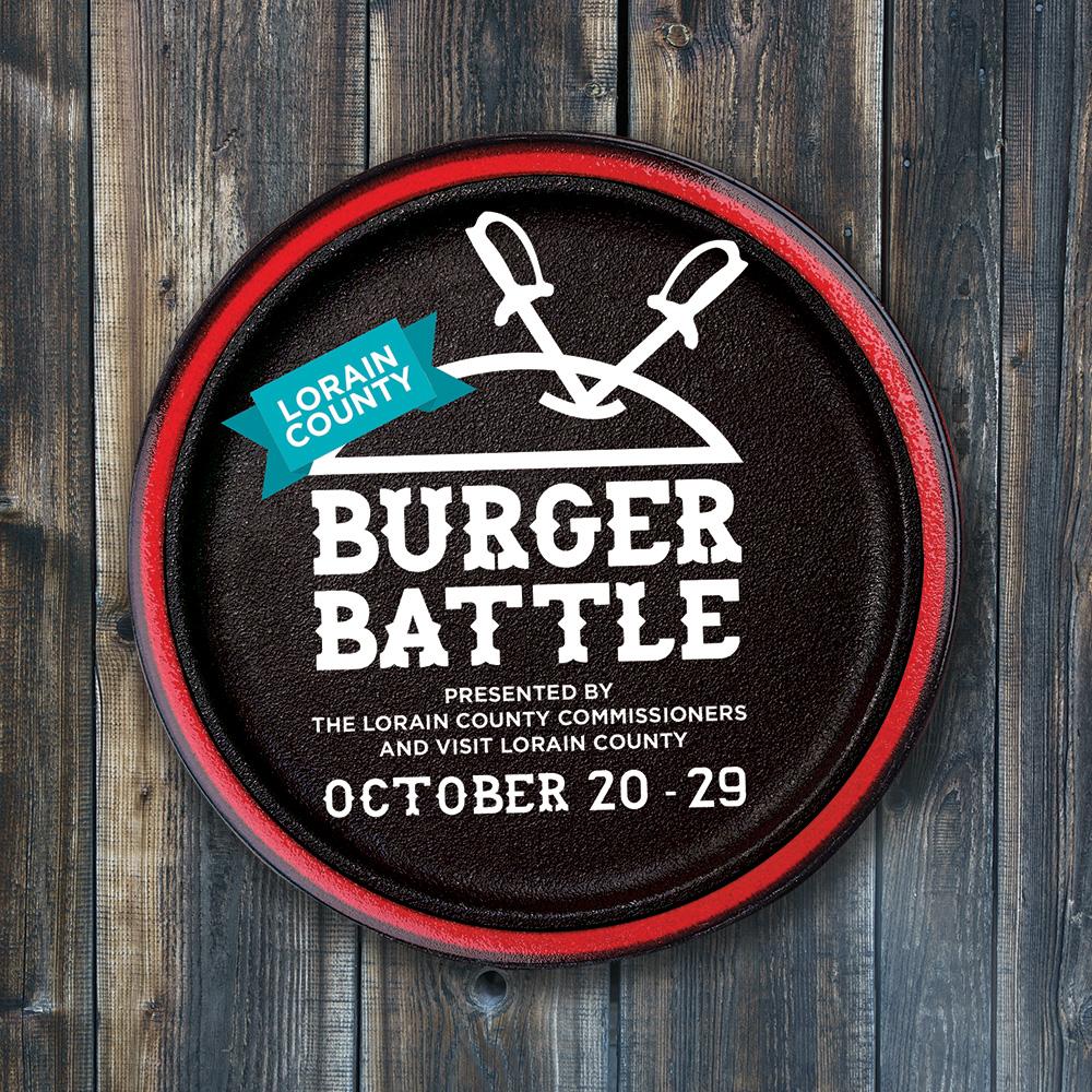 burgerbattle_prot.jpg