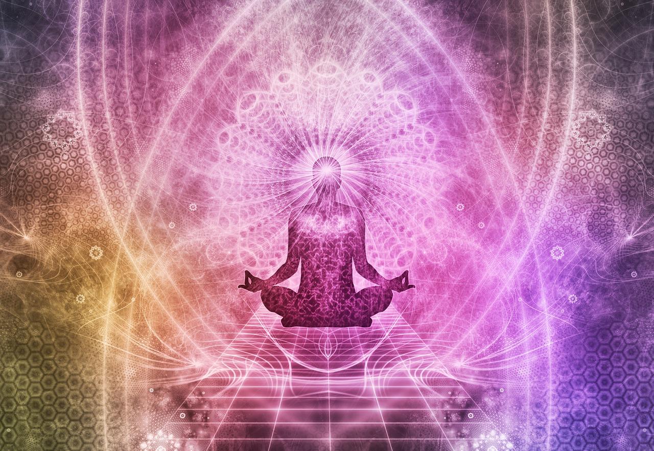 meditation-_Medium.jpg