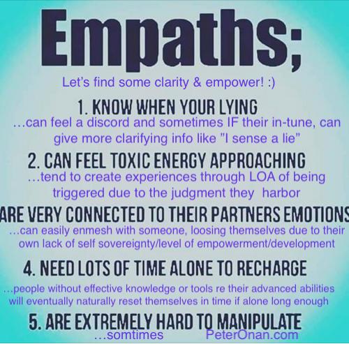 EmpathMeme.png