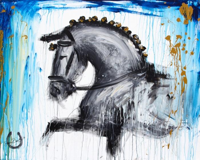 Healing Through Horses art piece Lydia edit.jpg