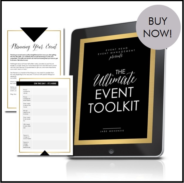 The Ultimate Event Toolkit Event Head Buy Now.jpg