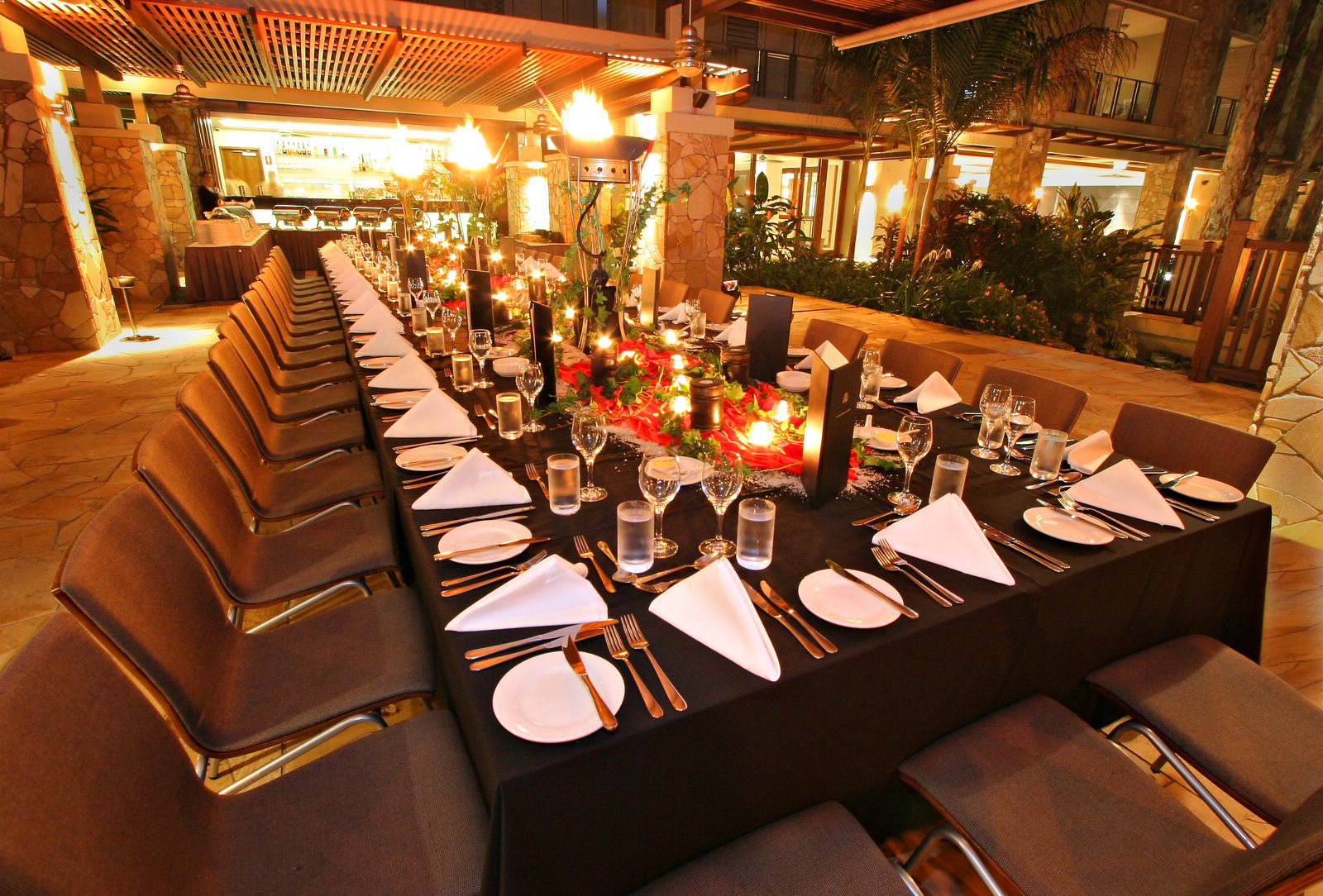 Terrace - Long Table.JPG