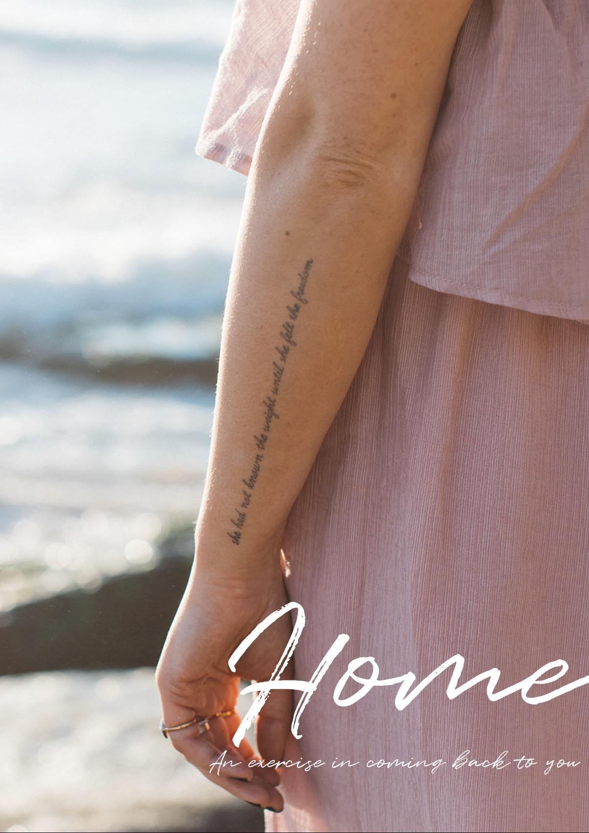 Home cover.jpg
