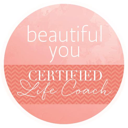 Certification-Badge_Pink-2.png