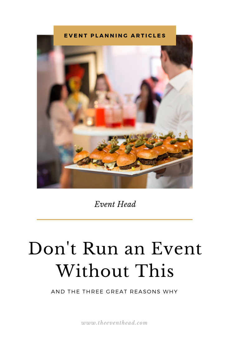 event planning articles (2).png