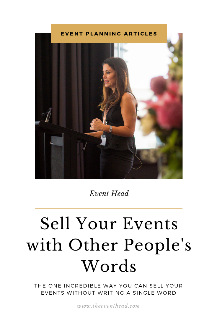 event planning articles 2.png