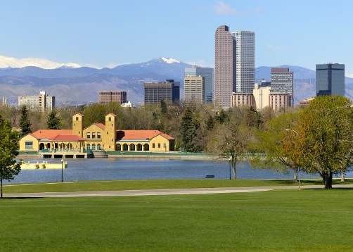 South Denver.jpg