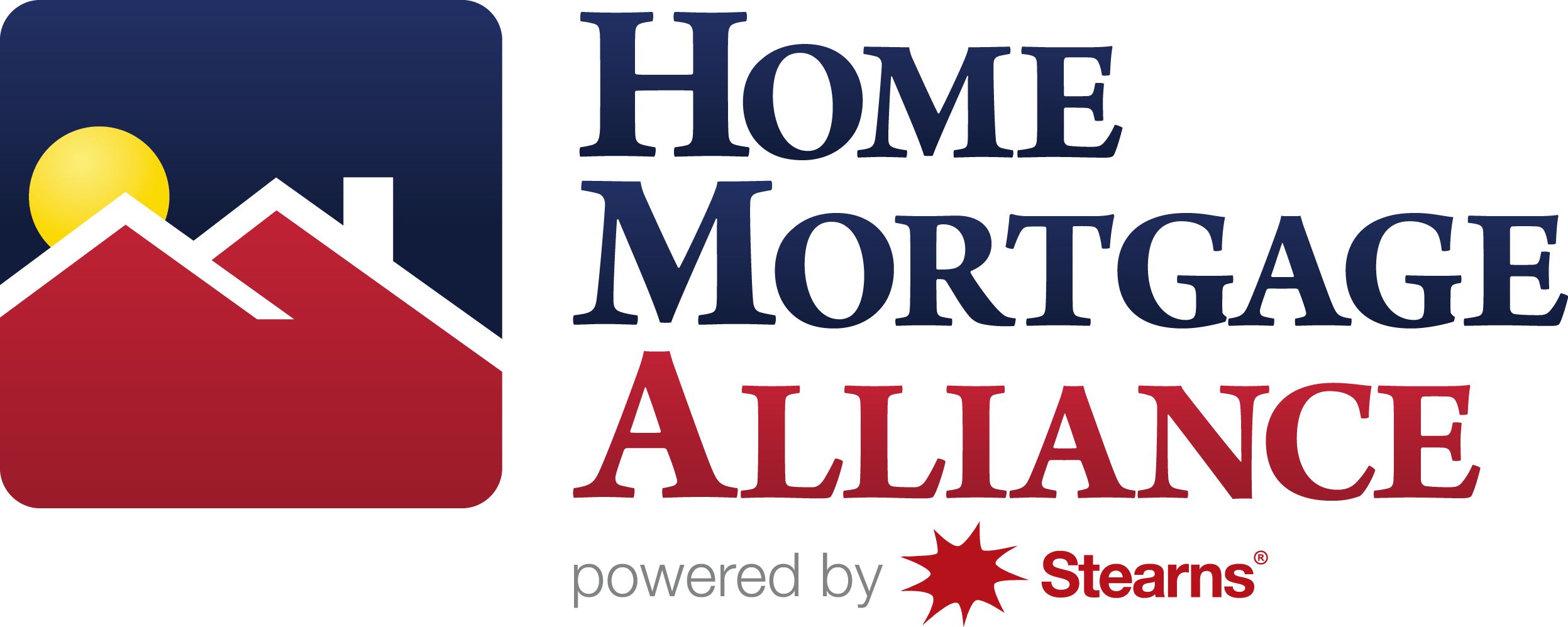 HMA-logo-full-color.png