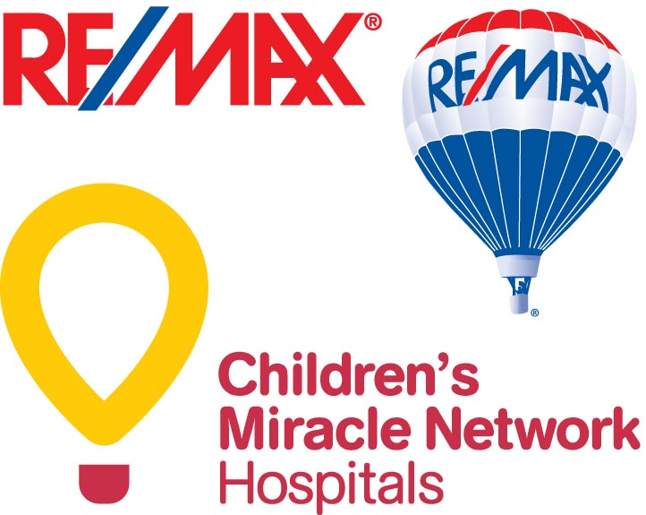 It's time again for the RE/MAX Alliance, Children's Miracle Network Charity Golf Tournament!