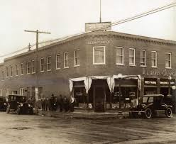 PHOTO CREDIT: HISTORIC OLDE TOWN ARVADA