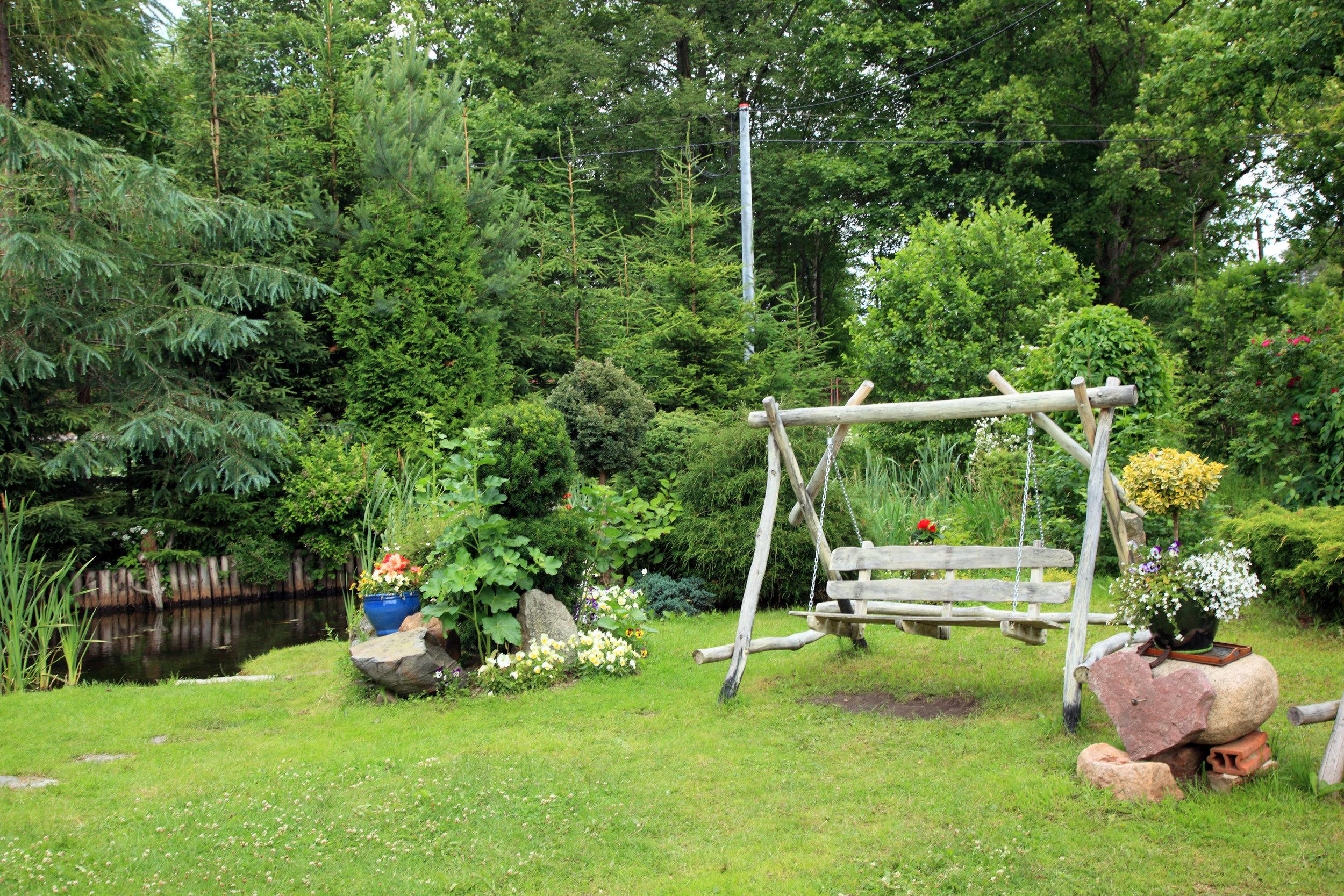 backyard swing.jpg