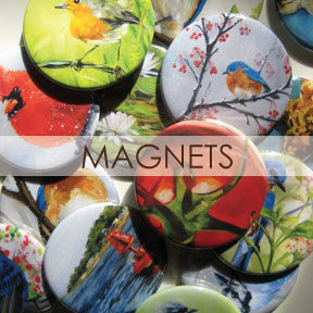 MAGNET-IND-SELECT.jpg