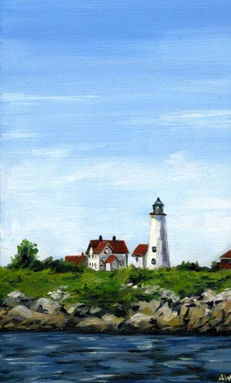 bakers-island-lighthouse.jpg
