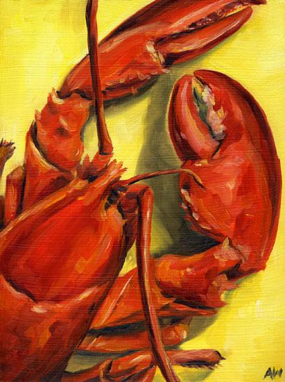 lobster-on-yellow-.jpg