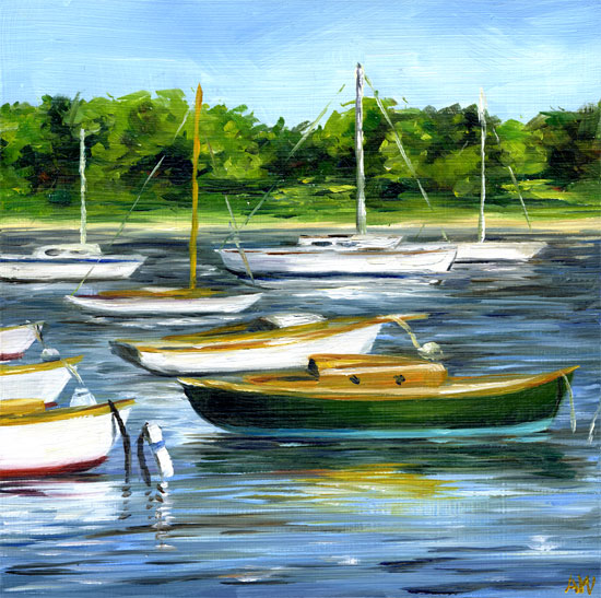 boat-city.jpg