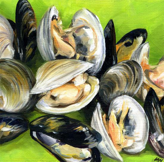 clams-&-mussels-350.jpg