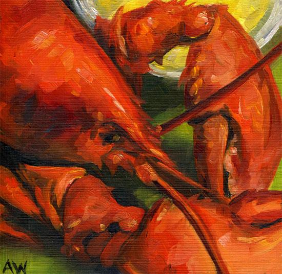 lobster-#3.jpg