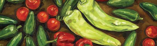 garden-veggies.jpg