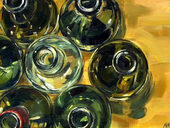 wine-bottles-top.jpg