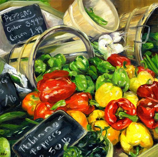 farmer's-market.jpg