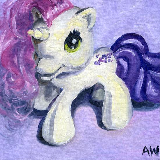 my-lil-pony-.jpg