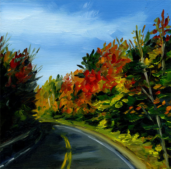 NH-road-fall.jpg