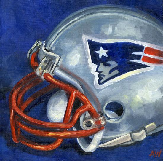 patriots-helmet.jpg