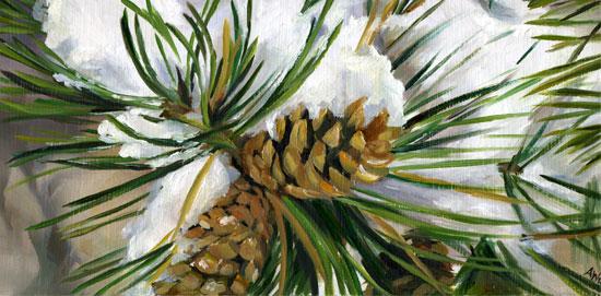 pine-in-snow.jpg