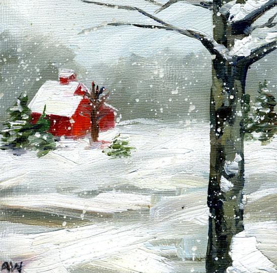 snowy-barn1.jpg