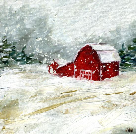 snowy-barn2.jpg