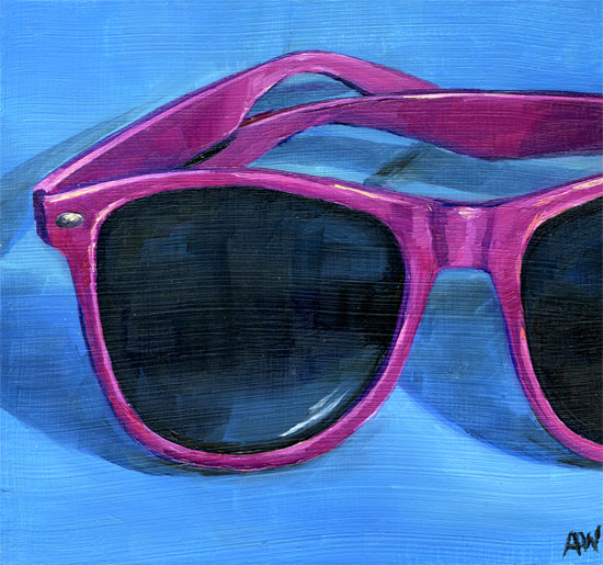 steez-shades.jpg