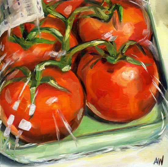 tomatoes-in-package.jpg